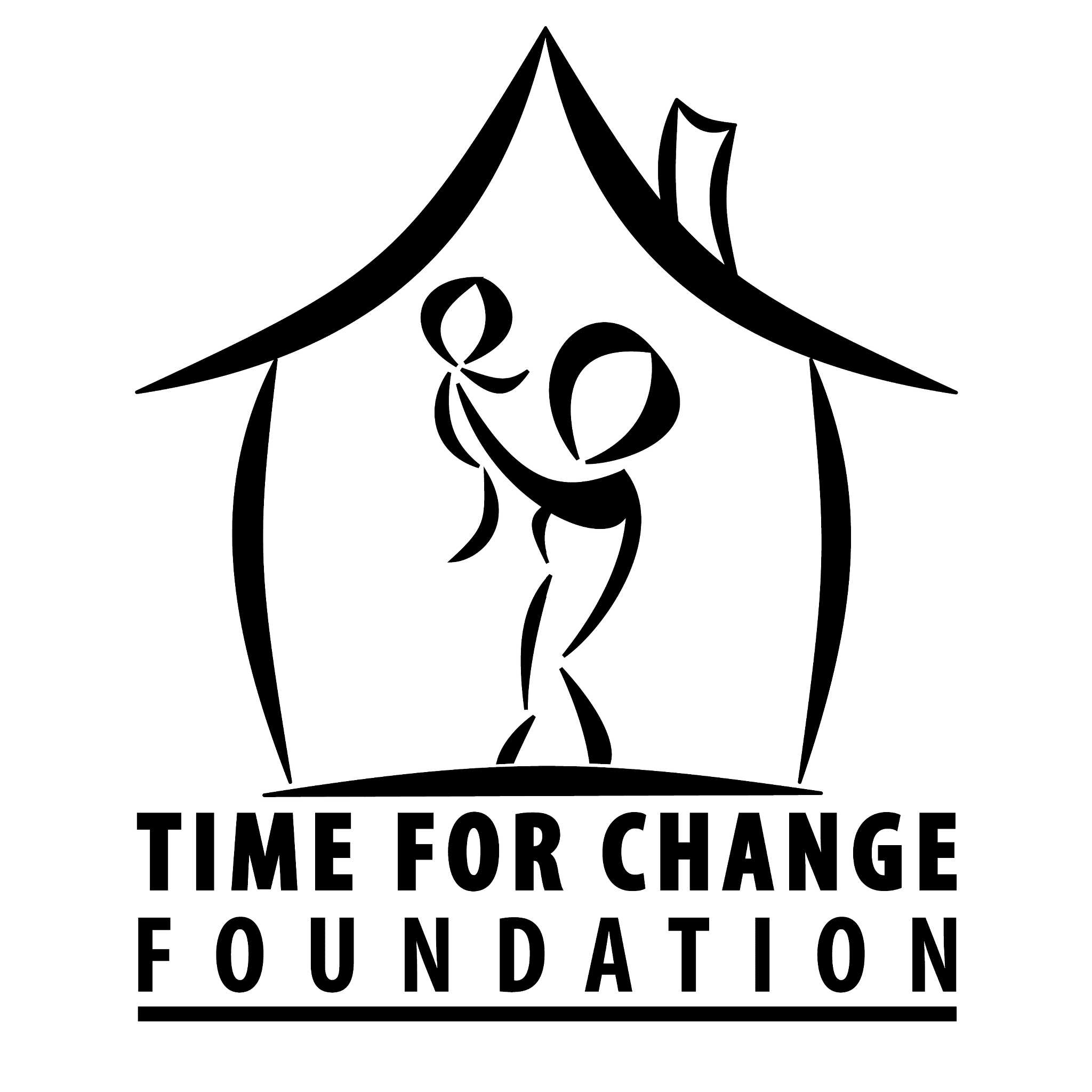 Time for Change Foundation for Homeless Women and Children