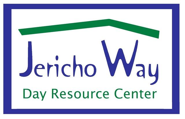 Jericho Way, Homeless Day Center