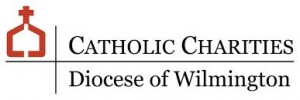 Catholic Charities Bayard House