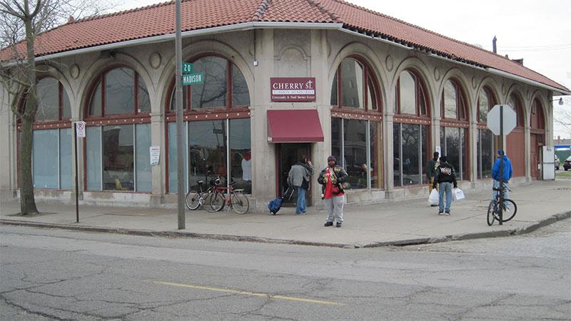 Drug Rehab Centers Toledo Ohio