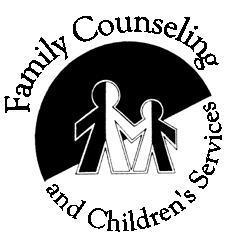 Family Counseling & Children's Services