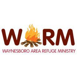 WARM Waynesboro Area Refuge Ministry