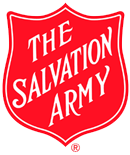 Bell Shelter - Salvation Army