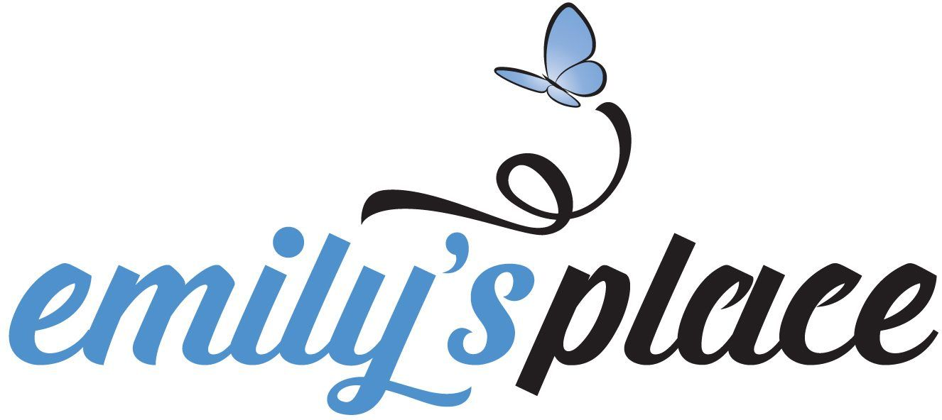 Emily's Place Transitional Housing For Women