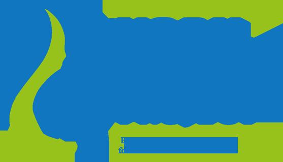 York Street Project