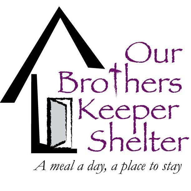 Our Brothers Keeper