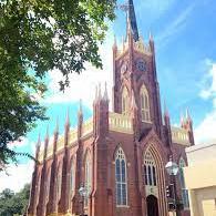 Catholic Charities Guardian Shelter and Oak Towers