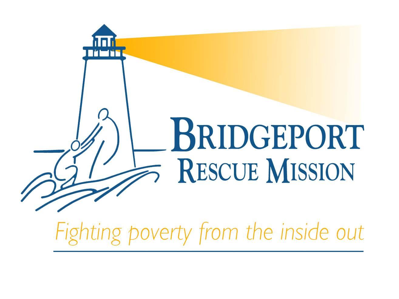 Bridgeport Rescue Mission - Shelter for Single Adult Women