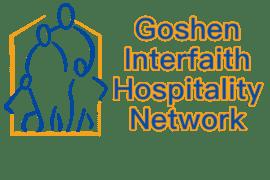 Goshen Interfaith Hospitality Network