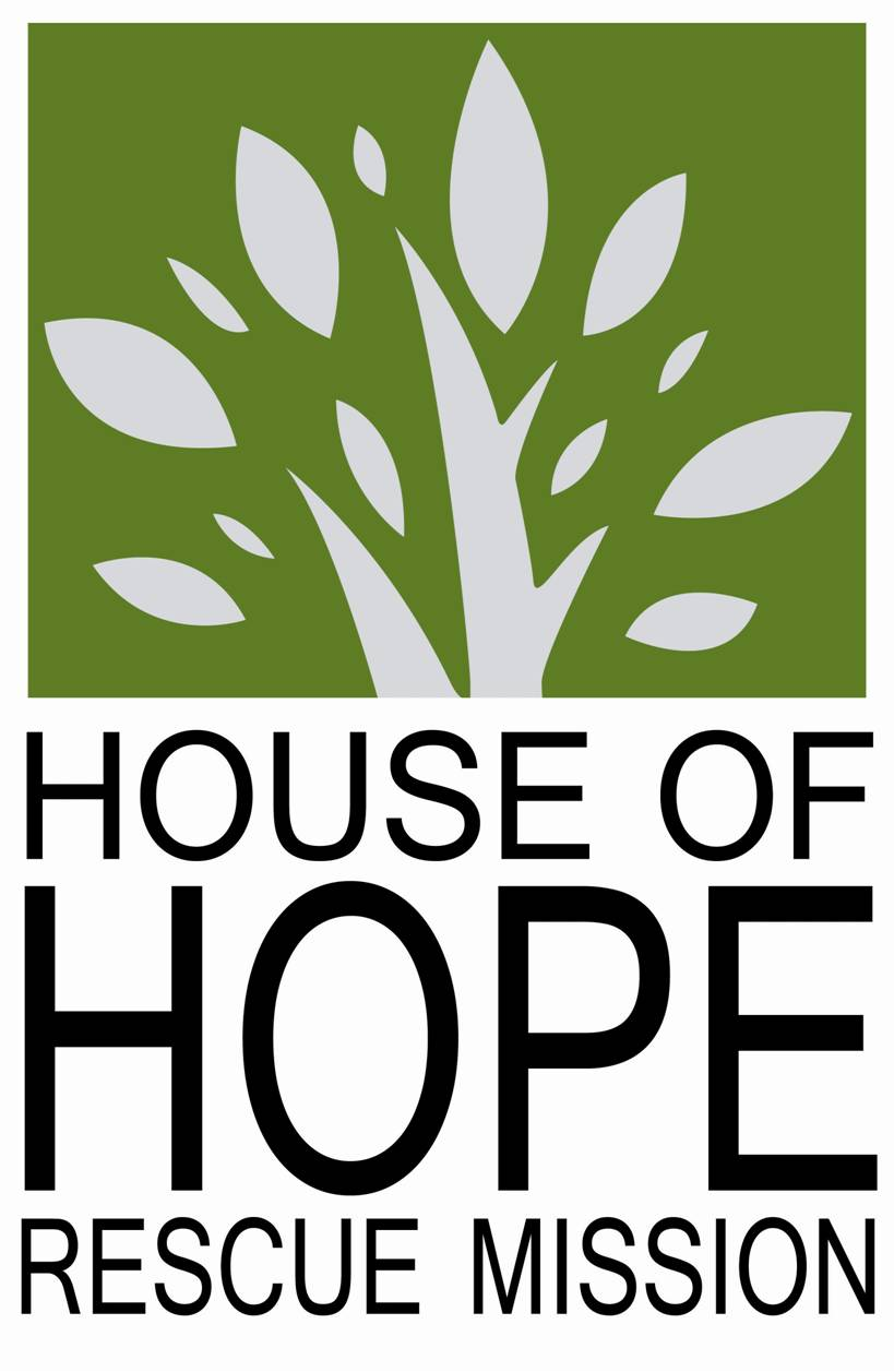 House of Hope Rescue Mission