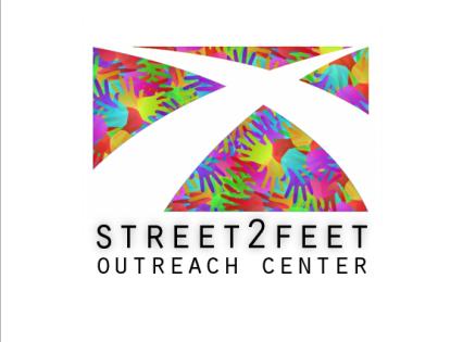 Street2Feet Outreach Center