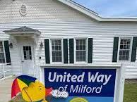 United Way of Milford