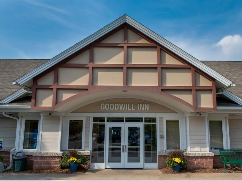 Goodwill Inn