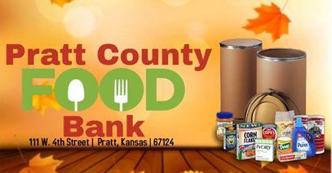 Christian Food Bank