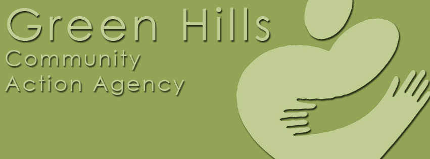 Green Hills Community Action Agency