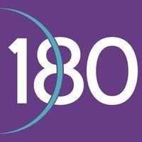 180 Turning Lives Around Shelter