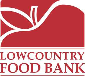 Low Country Food Bank