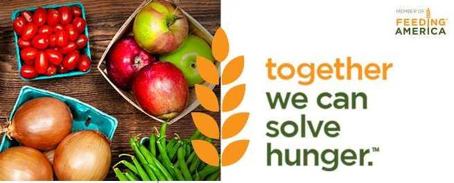 Second Harvest Food Bank of The Big Bend