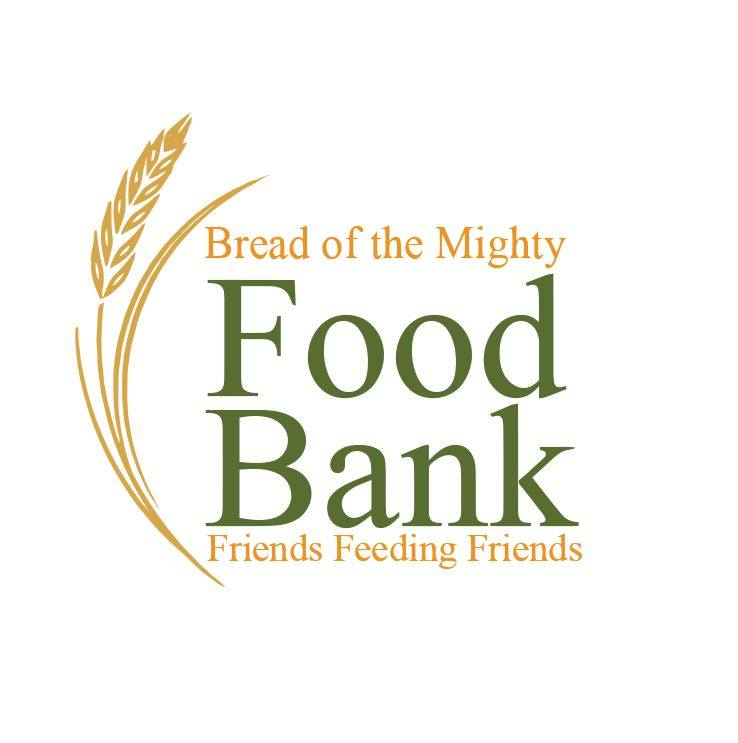 Bread Of The Mighty Food Bank, Inc.