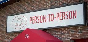 Person-to-Person Norwalk
