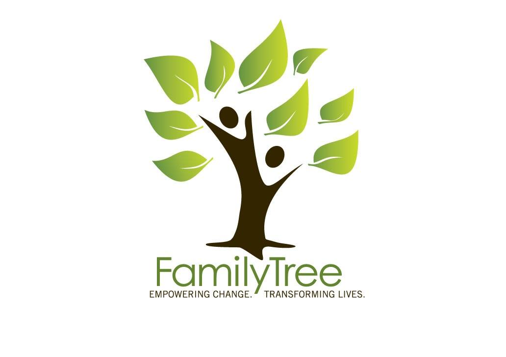 House of Hope - The Family Tree