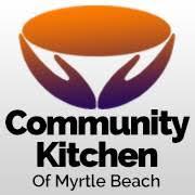 Community Kitchen Inc Of Myrtle Beach