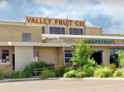 Food Bank Of The Rio Grande Valley, Inc.