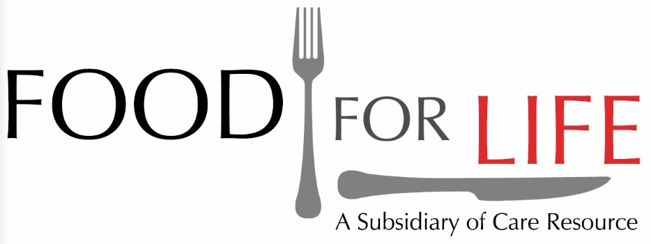Food For Life Network, Inc.