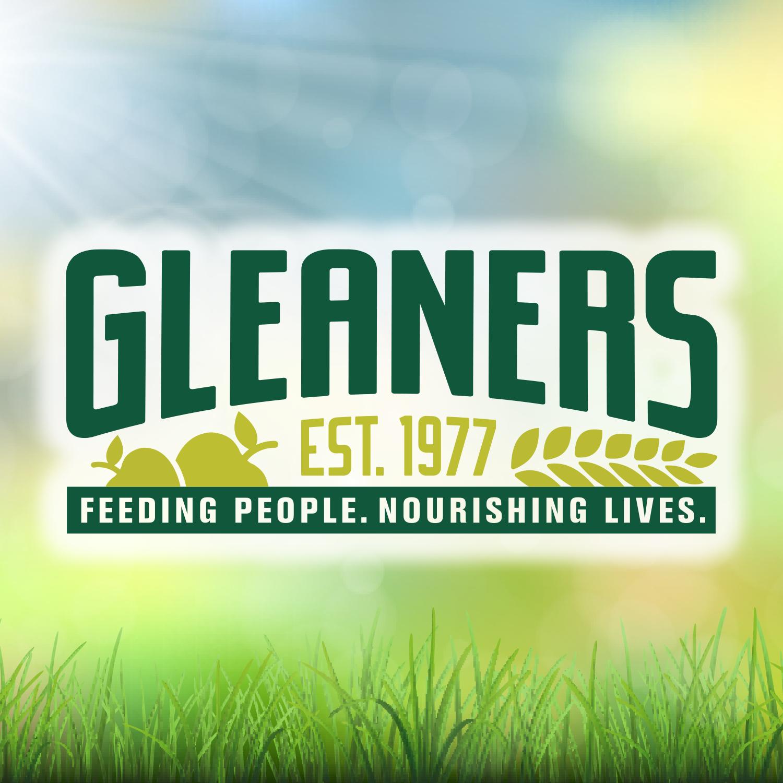 Gleaners Community Food Bank, Inc.