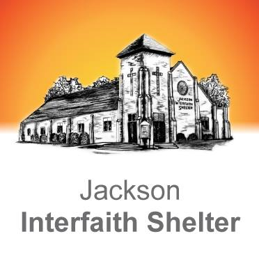 Jackson Interfaith Shelter