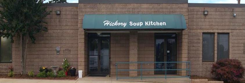Hickory, NC