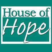 Jesus House of Hope Inc