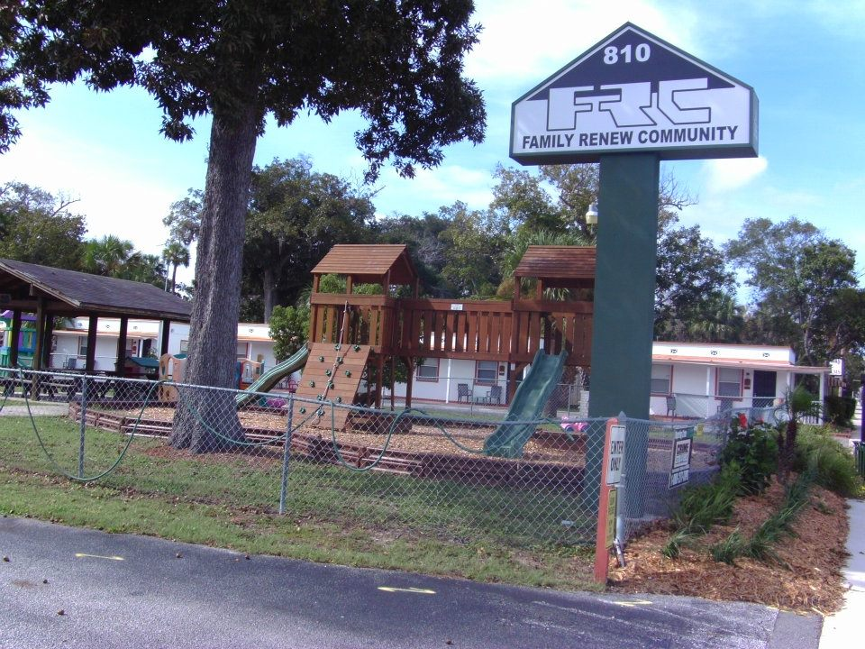 ... Holly Hill FL Homeless Shelters - Holly Hill Florida Homeless Shelters