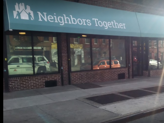 Neighbors Together Corp