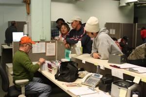 Knox Area Rescue Ministries - KARM