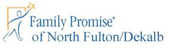 Family Promise of North Fulton/DeKalb