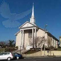Gospel Tabernacle Church