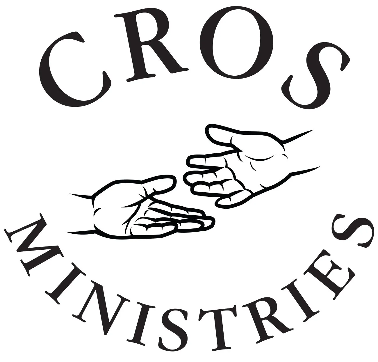 CROS Ministries Delray Beach Food Pantry
