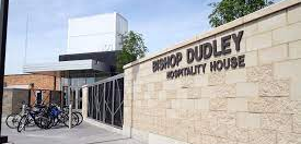 Bishop Dudley Hospitality House