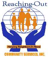 Reaching Out Community Services Inc.
