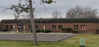 Northwestern Michigan Human Services Agency