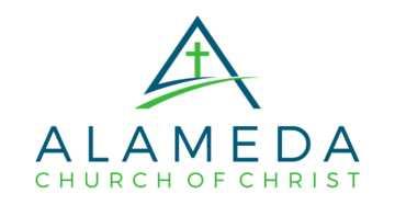 Alameda Church of Christ