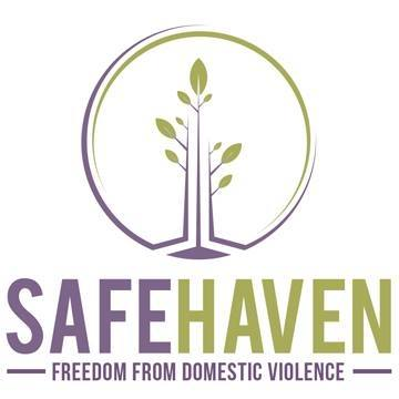 SafeHaven Of Tarrant County