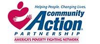 Belknap/Merrimack County Community Action Program