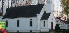 Belvidere United Methodist Church