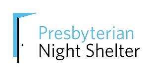 Presbyterian Night Shelter