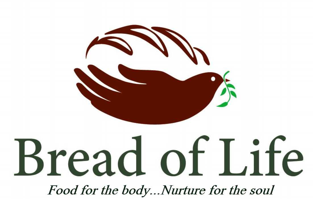 Bread of Life Food Pantry