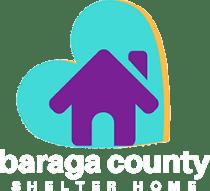 Baraga County Shelter Home