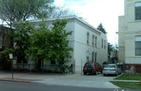 Sacred Heart House of Denver