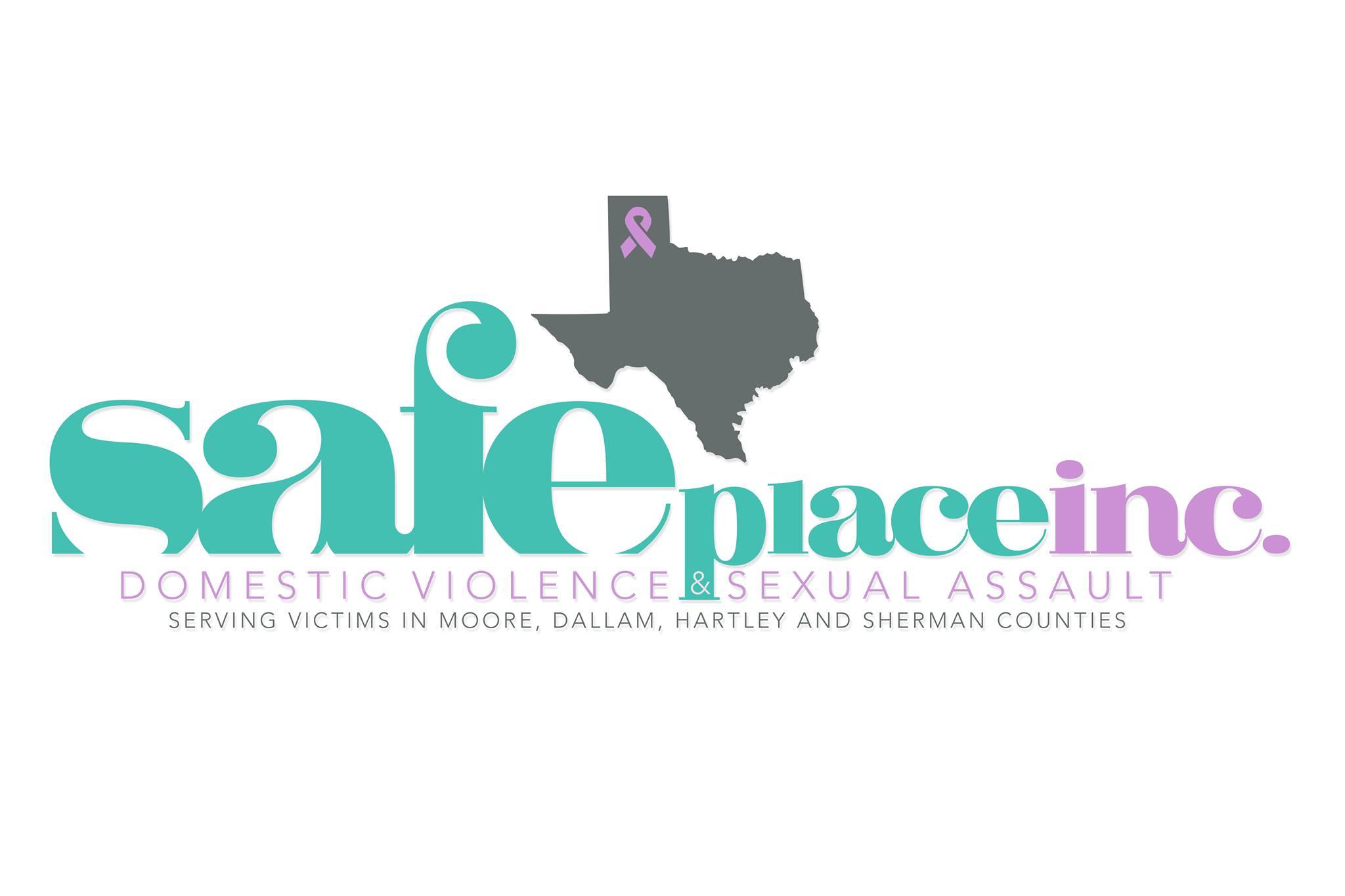 SafePlace Inc.